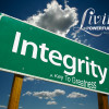 Integrity: A Key To Greatness