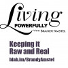 Keeping It Raw and Real with Guest Julie Min