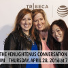 Our Reaction to Tribeca Film Festival Premiere of Enlighten Us
