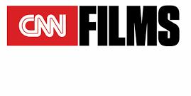 cnnfilms