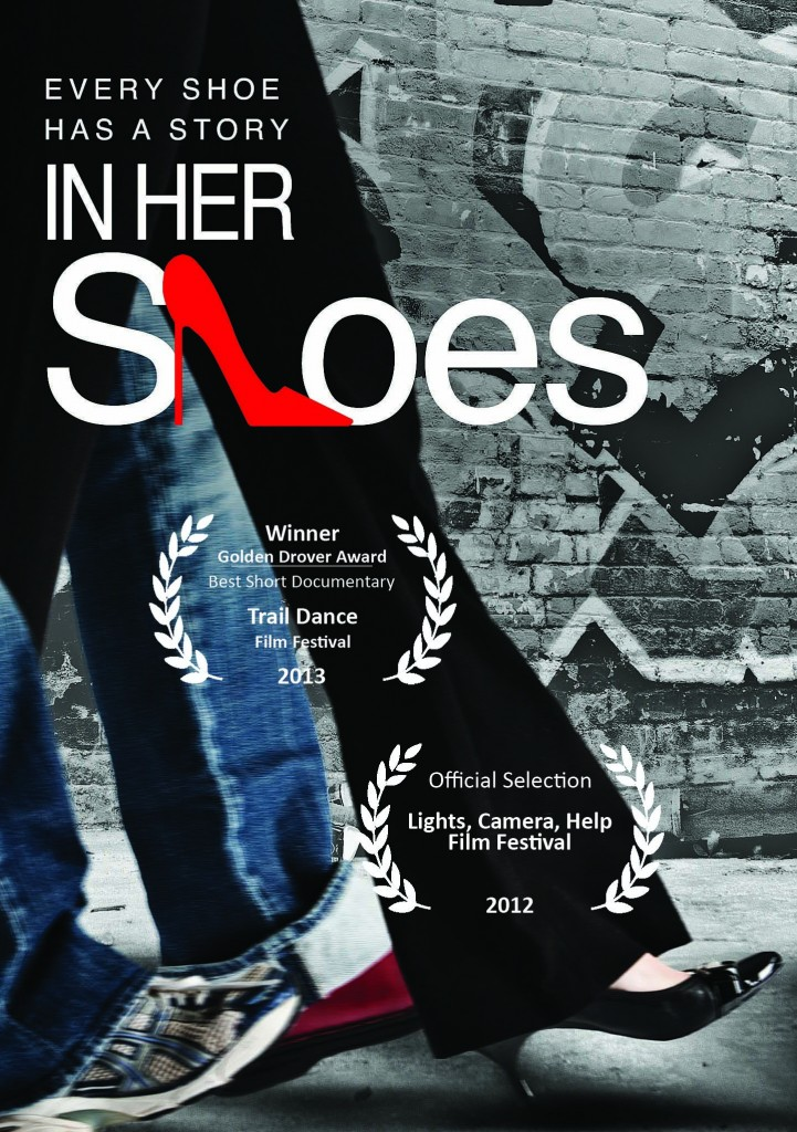 InhershoesDVD-Jacket cropped with accolades